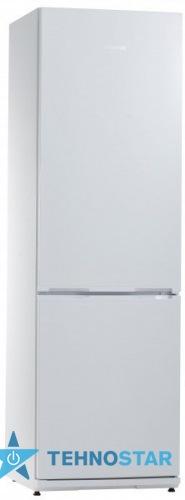 Фото - Холодильник Snaige RF 39SM-S10021