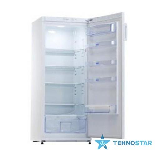 Фото - Холодильник Snaige С29SM-T10021