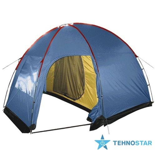 Фото - Палатка Sol Anchor 3