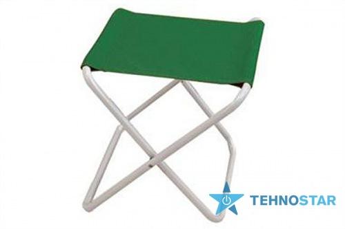Фото - Складная мебель Sol SLCH-004