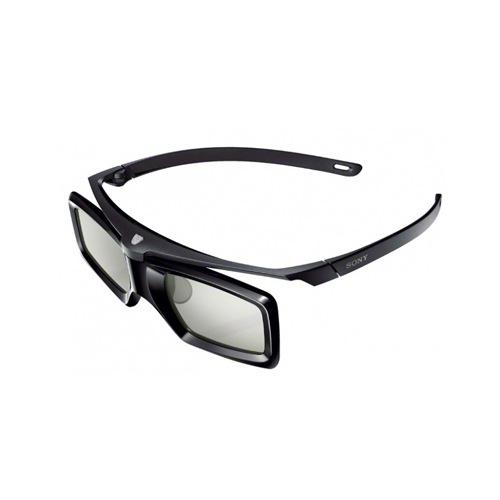 Фото - 3D очки Sony TDG-BT500A