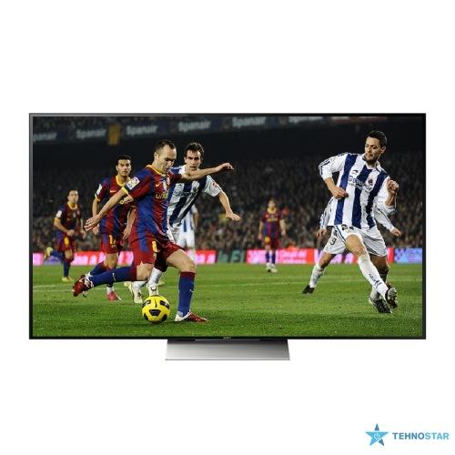 Фото - 3D телевизор Sony KD-75XD9405B