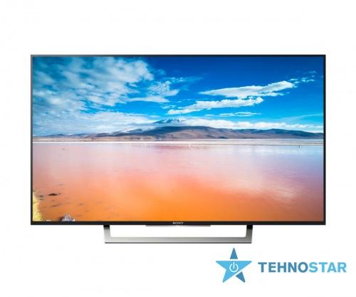 Фото - LED телевизор Sony KD49XD8305B