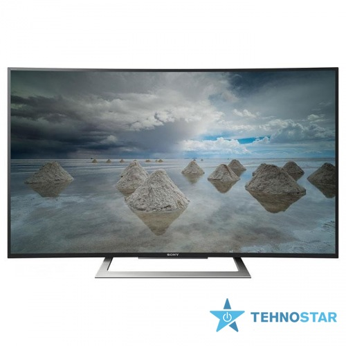 Фото - LED телевизор Sony KD50SD8005B
