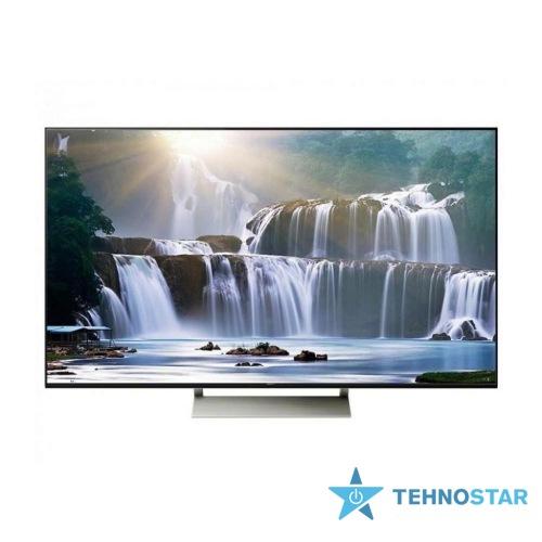 Фото - LED телевизор Sony KD55XE9305