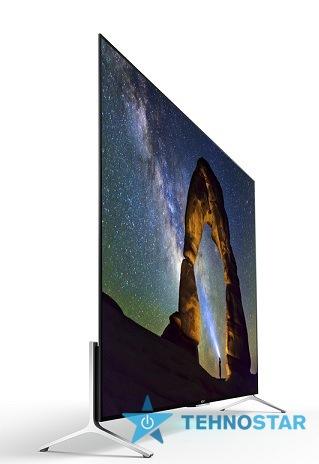 Фото - 3D телевизор Sony KD-65X9005C