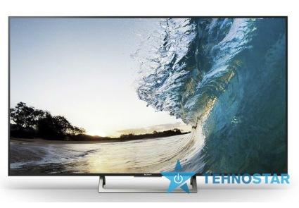 Фото - LED телевизор Sony KD65XE8596