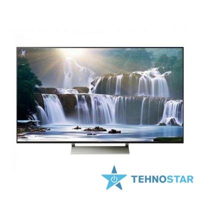 Фото - LED телевизор Sony KD65XE9005