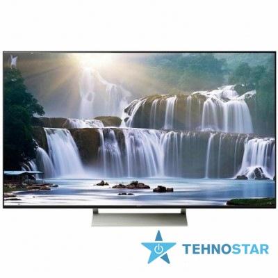 Фото - LED телевизор Sony KD65XE9305