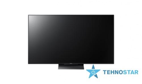 Фото - LED телевизор Sony KD65ZD9BR2