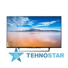 Фото - LED телевизор Sony KDL-32WD750
