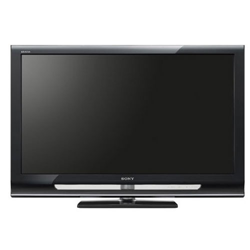 b LCD телевизор Sony KDL/b-40W4500 - купить в Киеве.