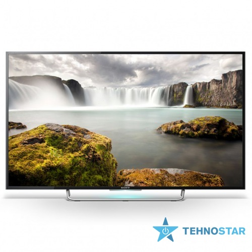 Фото - LED телевизор Sony KDL-32W705C