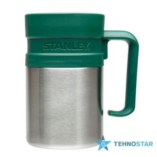 Фото - Туристическая посуда Stanley Stanley Utility 0.47