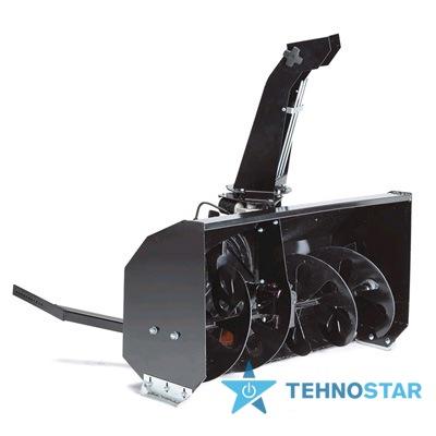 Фото - Оборудование для трактора и райдера Stiga 13-0922-12
