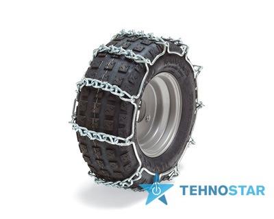 Фото - Оборудование для трактора и райдера Stiga 13-0937-61