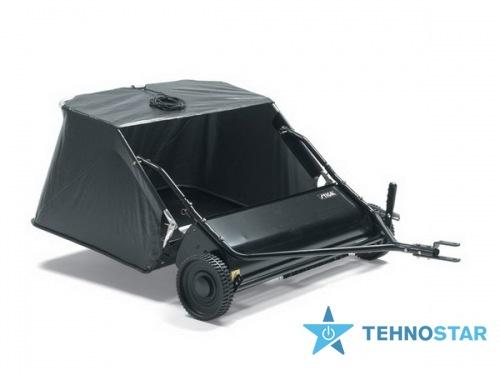 Фото - Оборудование для трактора и райдера Stiga 13-3905-12