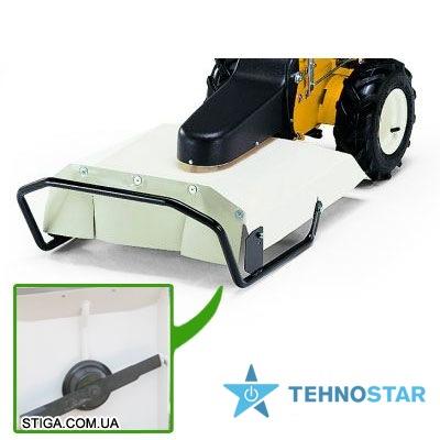 Фото - Оборудование для трактора и райдера Stiga 290950010_10