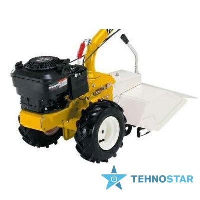 Фото - Оборудование для трактора и райдера Stiga 290950020_10