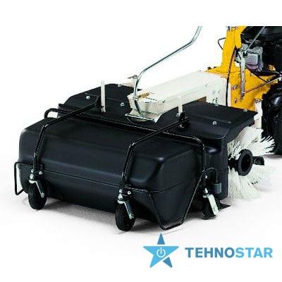 Фото - Оборудование для трактора и райдера Stiga 290950040_10