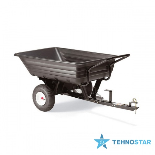 Фото - Оборудование для трактора и райдера Stiga 299900200_0