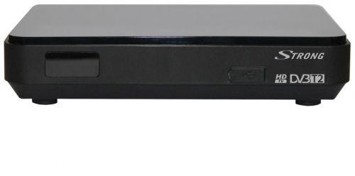 Фото - Антенна Strong SRT-8501 HD DVB-T2