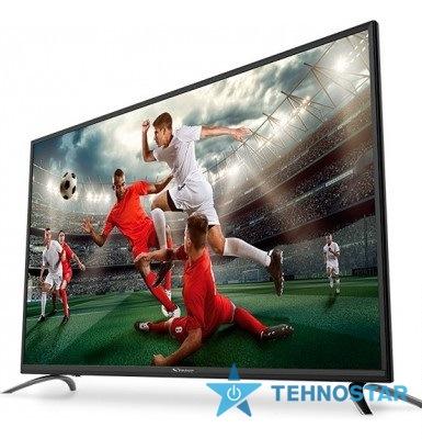 Фото - LED телевизор Strong SRT 40FX4003