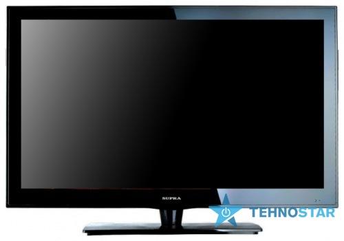 Фото - LED телевизор Supra STV-LC4277FL