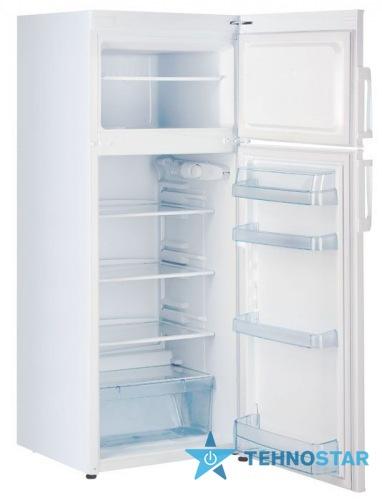 Фото - Холодильник Swizer DFR 201 - WSP