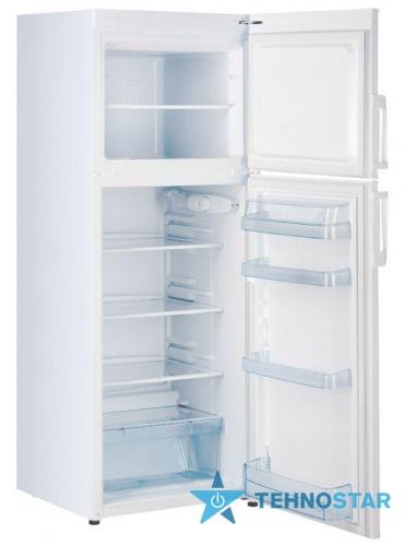 Фото - Холодильник Swizer DFR 205 - WSP