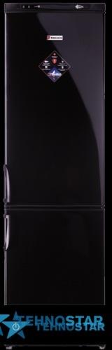 Фото - Холодильник Swizer DRF-110 BSL