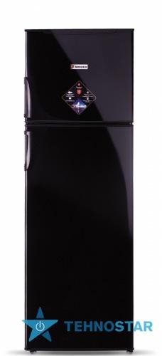Фото - Холодильник Swizer DRF 204 BSL