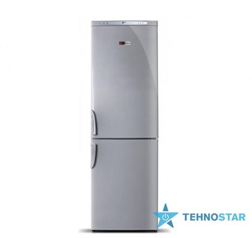 Фото - Холодильник Swizer DRF 119 - ISP