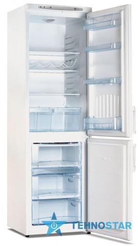 Фото - Холодильник Swizer DRF 119 - WSP