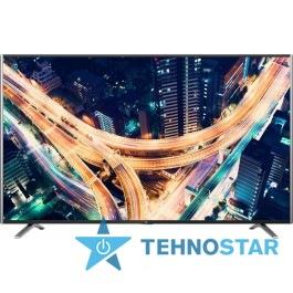 Фото - LED телевизор TCL U55S7906