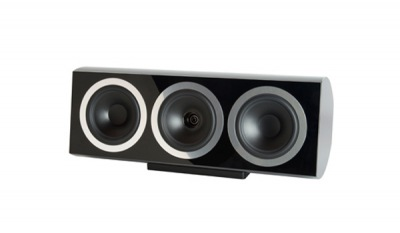 Фото - Акустика Tannoy Definition DC6 LCR