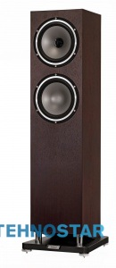 Фото - Акустика Tannoy REVOLUTION XT 8F DARK WALNUT