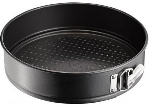 Фото - Посуда для духовки и СВЧ Tefal J08362 74