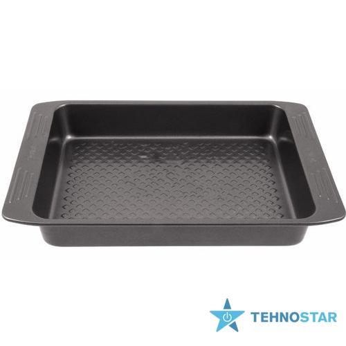Фото - Посуда для духовки и СВЧ Tefal J12501 64
