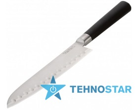 Фото - Набор ножей Tefal K0770614 Нож Сантоку, 17 см Comfort touch
