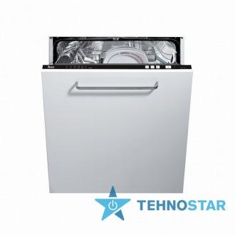 Фото - Посудомоечная машина Teka DW1 603 FI