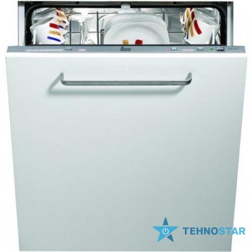 Фото - Посудомоечная машина Teka DW7 57 FI 40782120