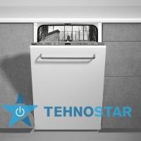 Фото - Посудомоечная машина Teka DW 8 41 FI (40782145)