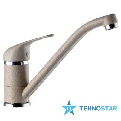Фото - Смеситель для кухни Teka MB2 L (MS1) 40911302CI