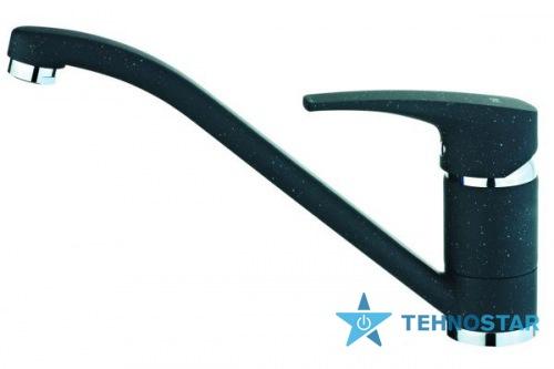Фото - Смеситель для кухни Teka MB2 L (MS1) 40913021Q