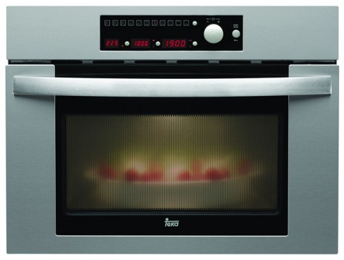 Фото - Микроволновая печь Teka MC 32 BIS