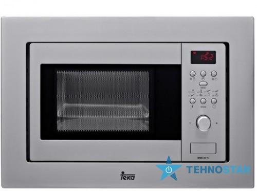 Фото - Микроволновая печь Teka MWE 207 FI 40581117