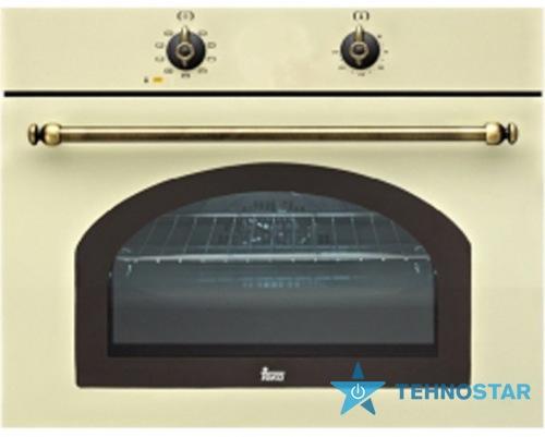 Фото - Микроволновая печь Teka MWR 32 BI BGB