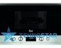 Фото - Микроволновая печь Teka MWS 22 EGL (Ebon) 40582221