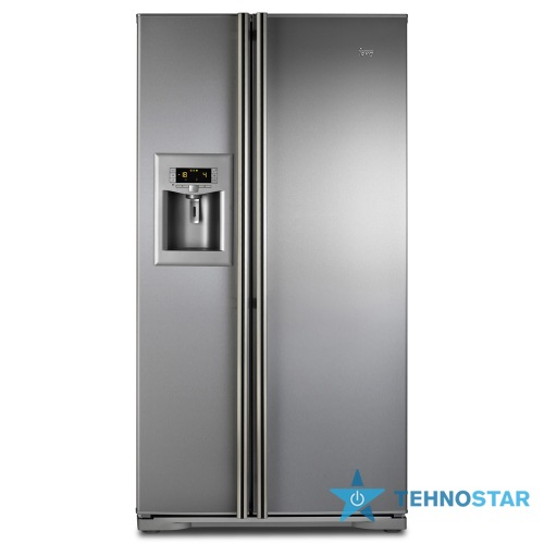 Фото - Холодильник Teka NF2 650 X